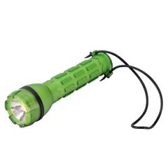 Easy Camp Gripper Torch