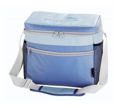 Bag isothermal Easy Camp COOLBAG S