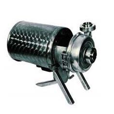 Pump centrifugal G2-OPA