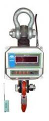 Scales electronic crane OCS