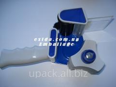 Размотчик липкой ленты 72 мм