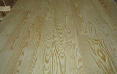 Board of furniture 18 mm