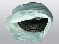 Мешки для автомобильных шин