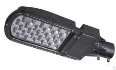 Светильники для уличного освещения ACHILL