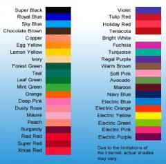 Aquamarine dye for Teal air brush, 20ML