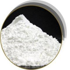 Carboxy methyl cellulose (KMTs) of 100 grams