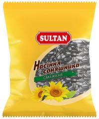 Sunflower seeds fried 60 g