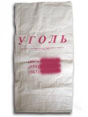 Мешки полипропиленовые 105*55 (50)