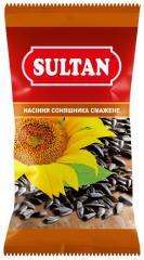 Sunflower seeds fried 80 g