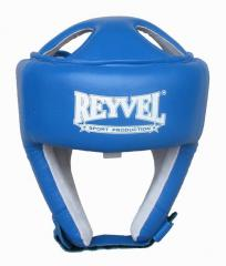 We send boxing Reyvel skin No. 2