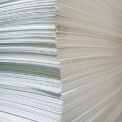 Whatman paper