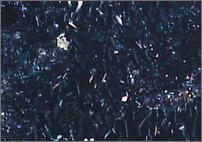 Carbide of silicon 54C F10 - F240
