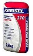 Glue for polyfoam