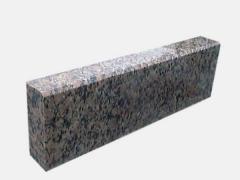 GP-1 board sawn