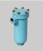 Фильтр магнитный очистительный