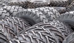 Авторезина на спецтехнику, резина для авто, авторезина на все виды транспортных средств отечественных и зарубежных производителей