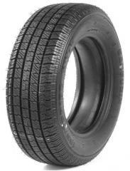 ¡Los neumáticos automovilístico, el autoneumático