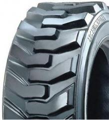 ¡Los neumáticos para la técnica de construcción de