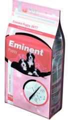 Комплексный собачий корм для беременных сук и сук