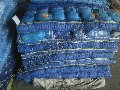 Mattresses (mattresses) springless single, double,