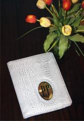 Folders for cafe, bars, restaurants, hotels.