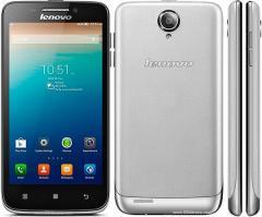 Мобилни телефони