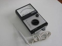 Тесламетр ЭМ4305 призначений для виміру індукції
