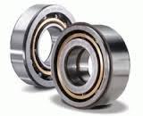 Bearings for separators dairy J5-OS2-T3,