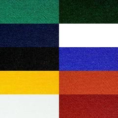 Саржа ткань оптом (Донецк),Купить (продажа),Цена
