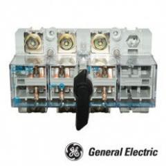Выключатель нагрузки Dilos General Electric