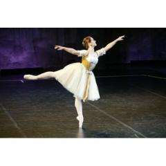 Сценічний танцювальний лінолеум Broadway 20