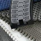 Conveyer modular belts Intralox