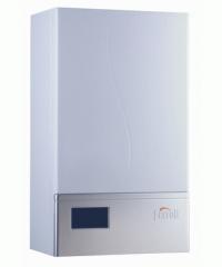 Copper electric LEB 6.0 - TS, sale, installation,