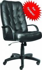Кресло руководителя Mars