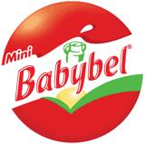 Полутвердый сыр BabyBel