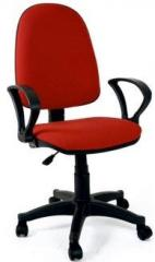 Office chair of Prestige GTP-50 4