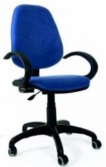 Chair for Polo GTP-50 personnel