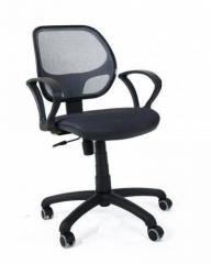 Chair for personnel of Bytes
