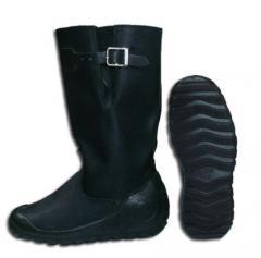 Footwear polyurethane sole (NAVEL)