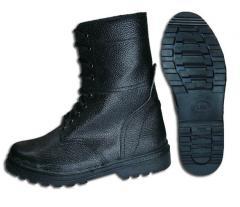 Footwear-footwear