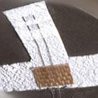 Приборы тензометрические,  тензометры