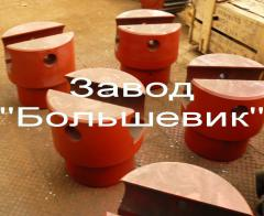 Couplings for machines and mechanisms