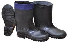 Boots rubber PVC