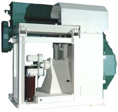 Пресс-грануляторы, модель (SIMI E V - SIMI 3C SP)