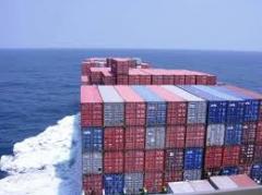 Осушители, влагопоглотители при контейнерных