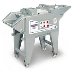 Breading car automatic universal Maud. MINI