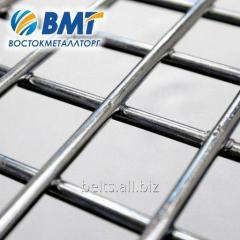 Welded wire mesh stainless h mm