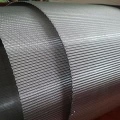 Сетка проволочная тканая фильтровая