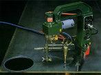 Японский металлообрабатывающий центр МС-800 ВФ