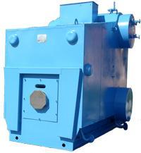 Boiler of E-1,0-0,9 M-3 (E)
